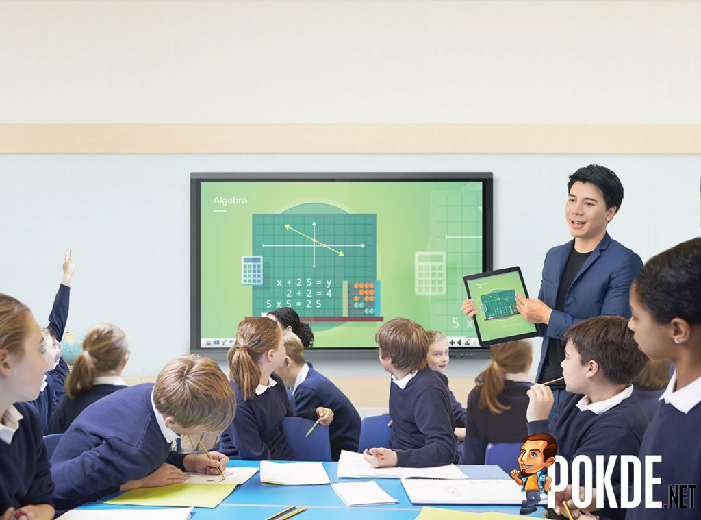 Learn and work smarter with JOI 23