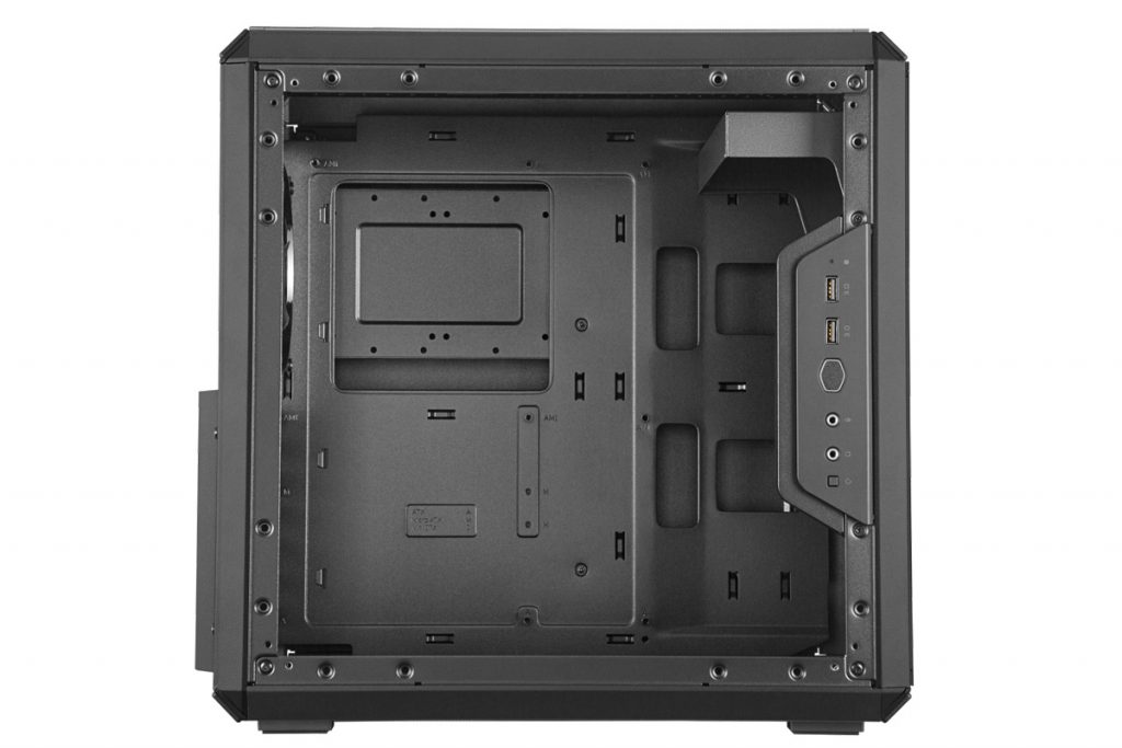 Cooler Master Launches The MasterBox Q500L At RM199 23