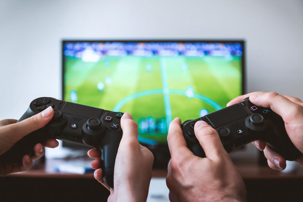 How To Save Up Money On Any Game And PS+ Subscription For Your PS4 22