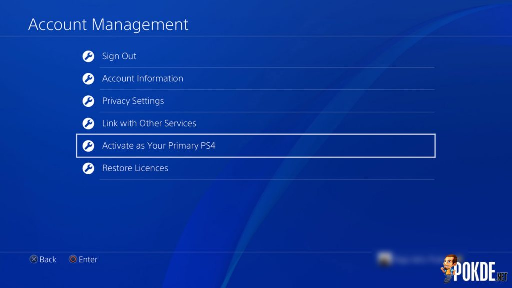 How To Save Up Money On Any Game And PS+ Subscription For Your PS4 23