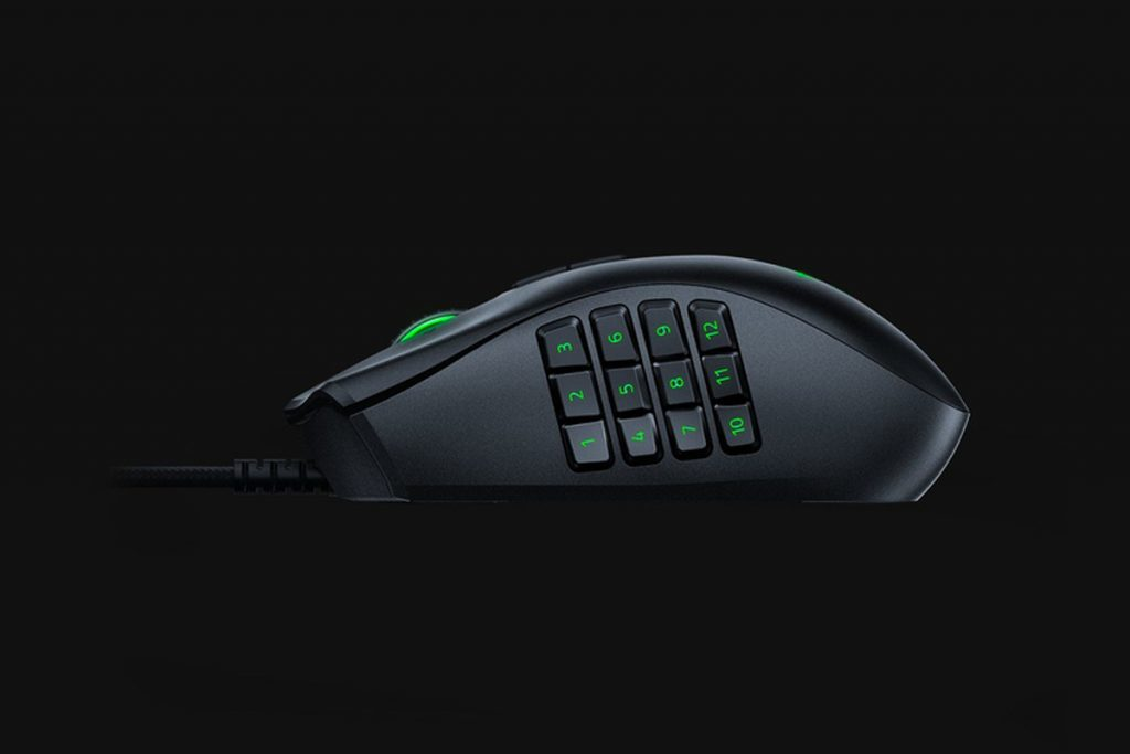 What Should You Look For In A Gaming Mouse? A Guide for Consumers