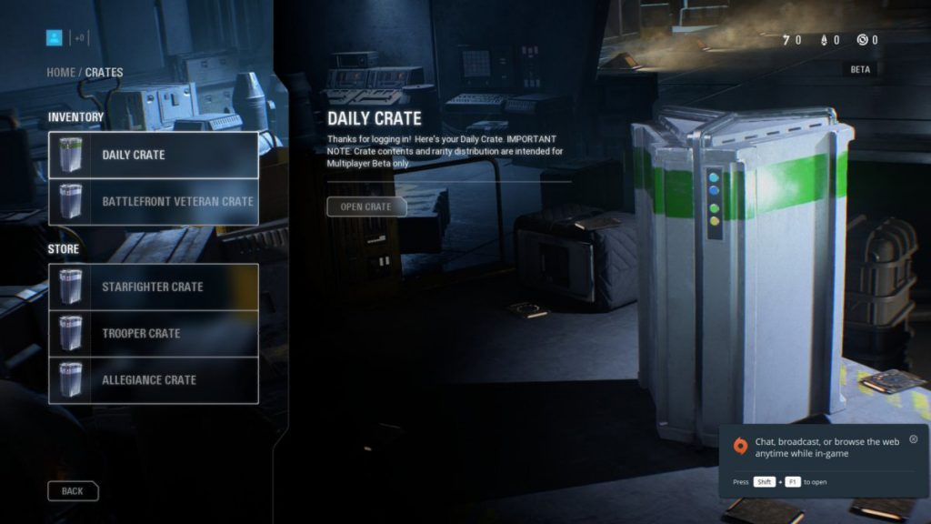 EA Is Sick And Tired Of Being The 'Bad Guys' 26
