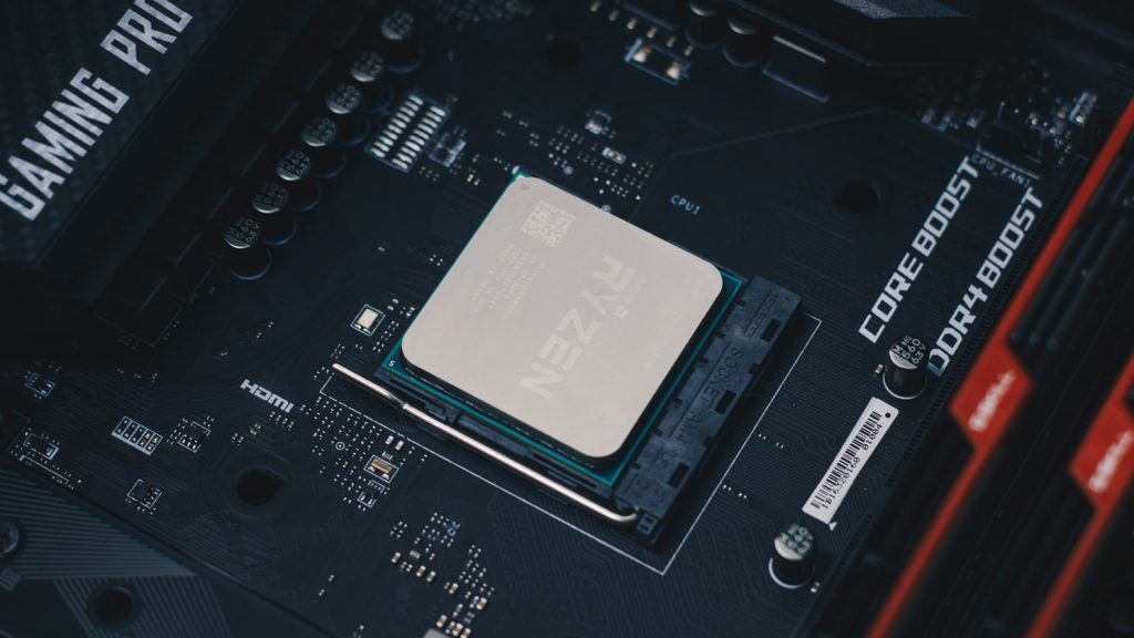 PC Gamers Reportedly Starting to Prefer AMD CPU Over Intel 23