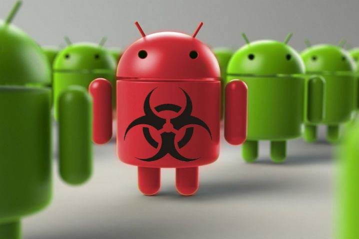 The Agent Smith Malware May Have Infected Your Smartphone 22