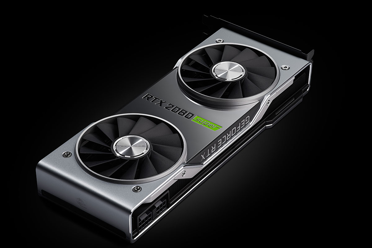 AMD Radeon Navi cards to see price slash before official launch? 19