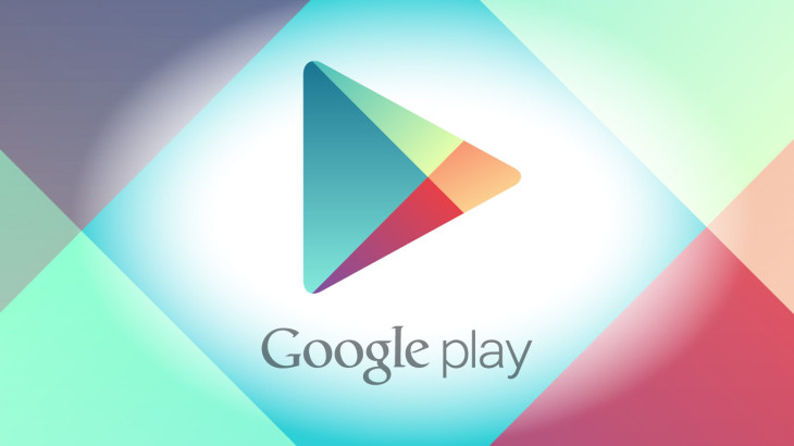 Over 1000 Apps on Google Play Store Can Access Your Data Without Permission 20