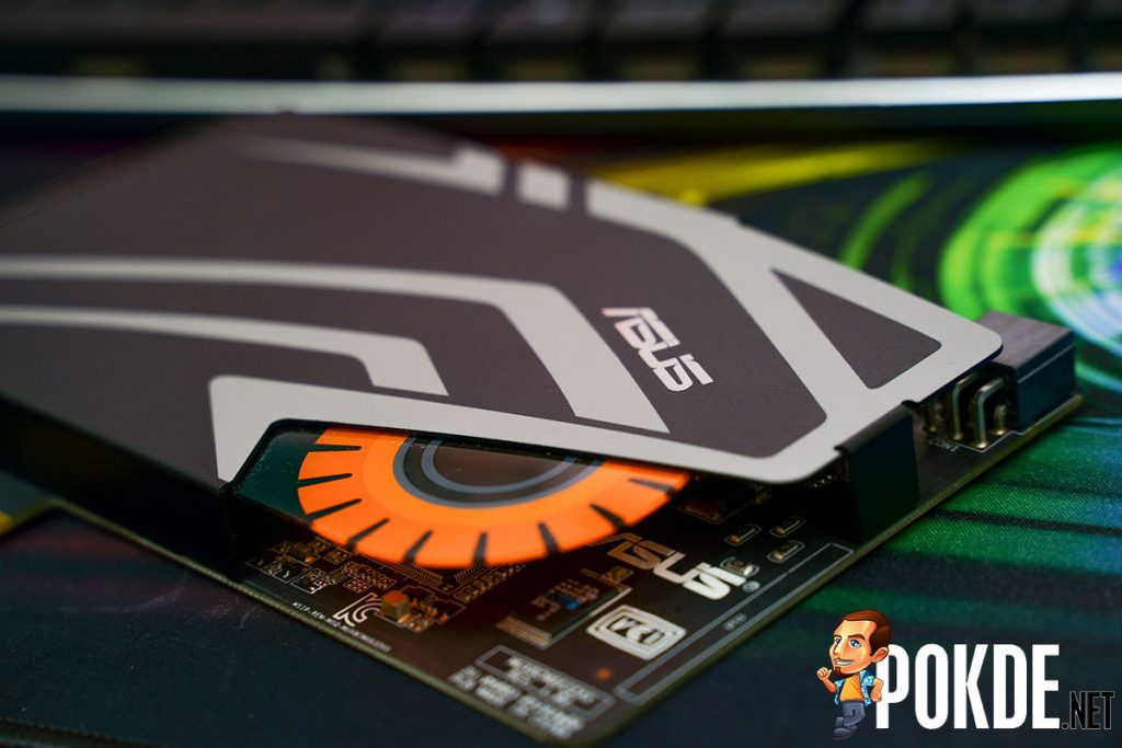 Do you still need dedicated sound cards? 24