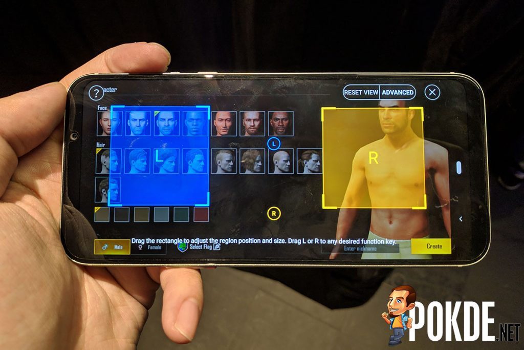 Here's why gaming smartphones will drive the industry forward 24