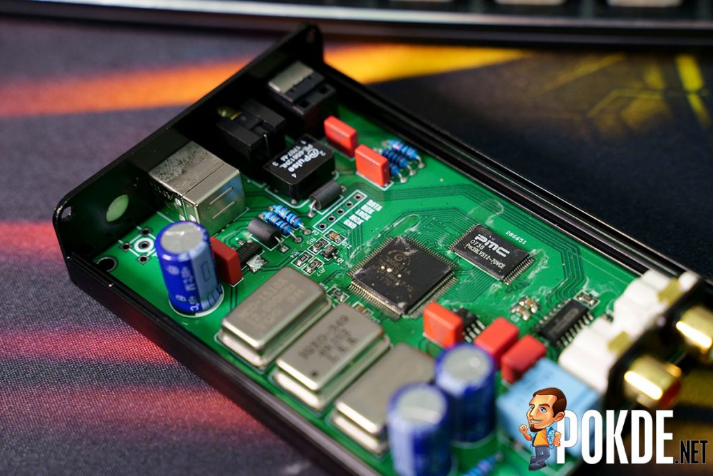 Do you still need dedicated sound cards? 22