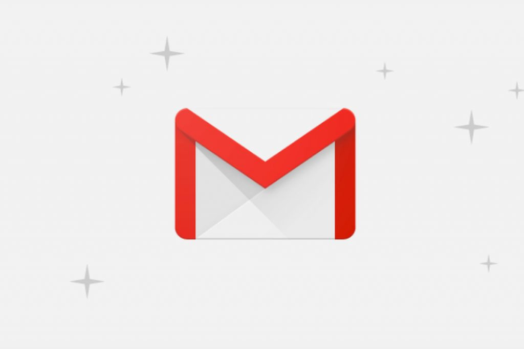 Google is Making Sure Your Grammar Doesn't Suck in Gmail with the Help of AI 23