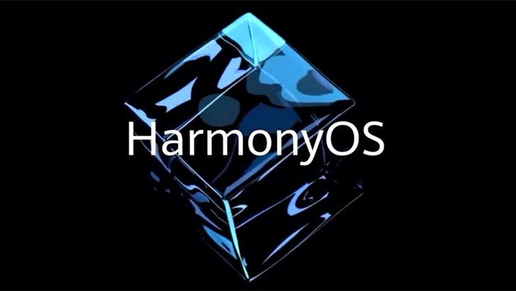 Android Apps Can Be Easily Ported Over to HUAWEI HarmonyOS 20