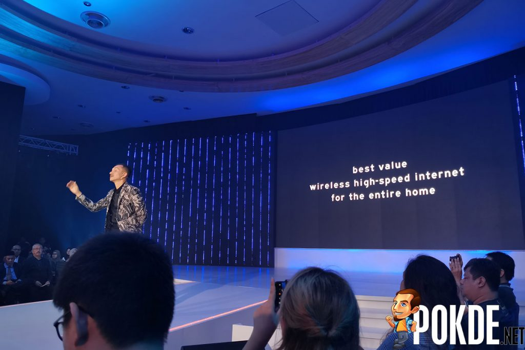 unifi announces unifi Lite and unifi Air from RM69/month 22