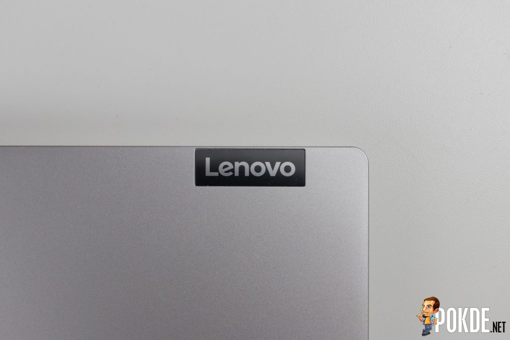 Lenovo IdeaPad C340 Review - Needs A Little More Boost 27