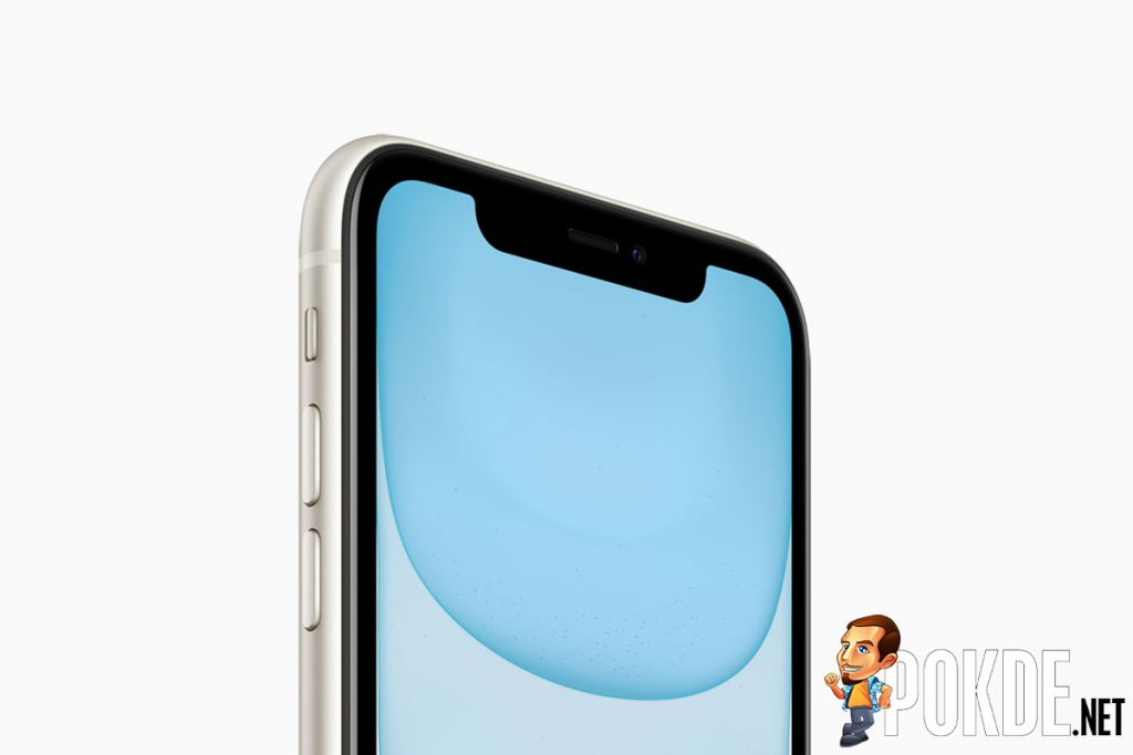 Apple launched the new iPhone 11, iPhone 11 Pro and iPhone 11 Pro Max — more cameras, faster A13 Bionic chipset, more colors for slightly less money 25