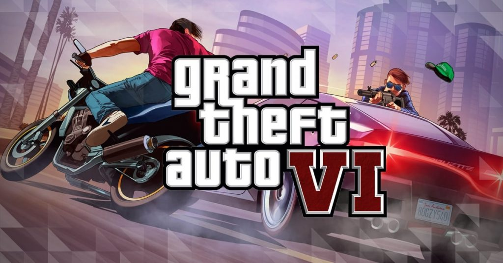 Grand Theft Auto VI Alleged Release Window Teased 18