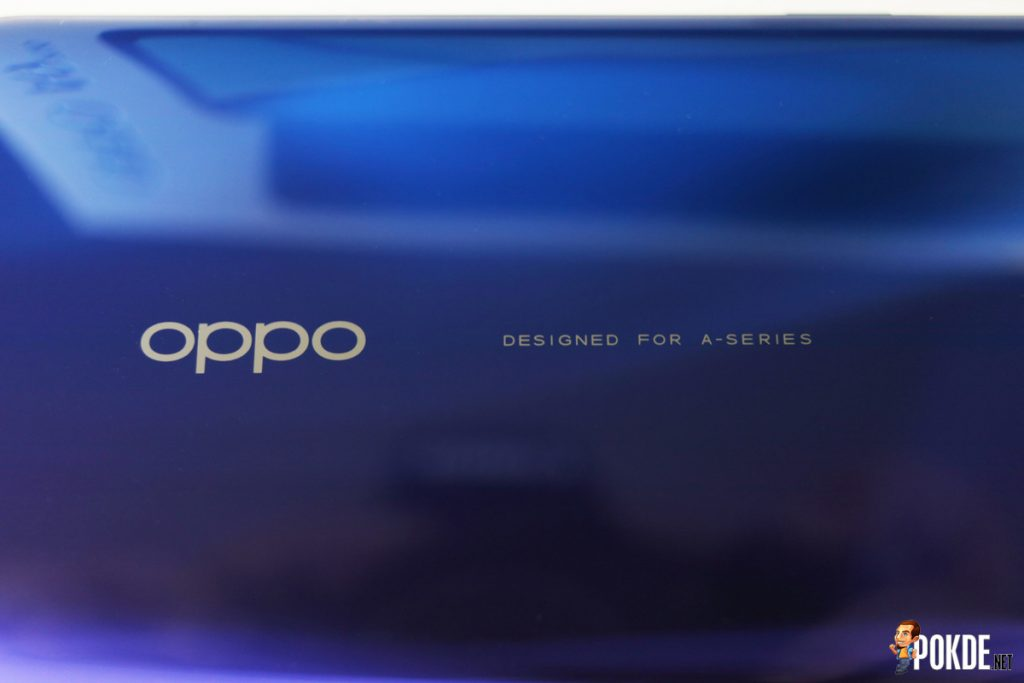 OPPO A9 2020 Review — All Day, All Night And More 48