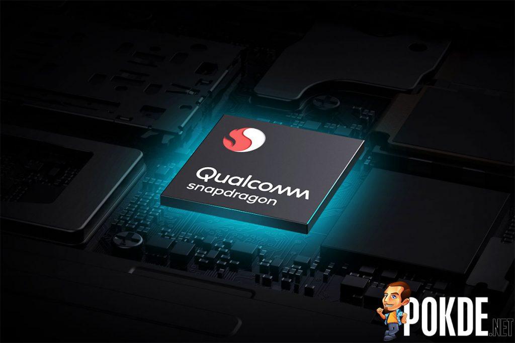 Qualcomm will serve GPU driver updates via the Play Store 17