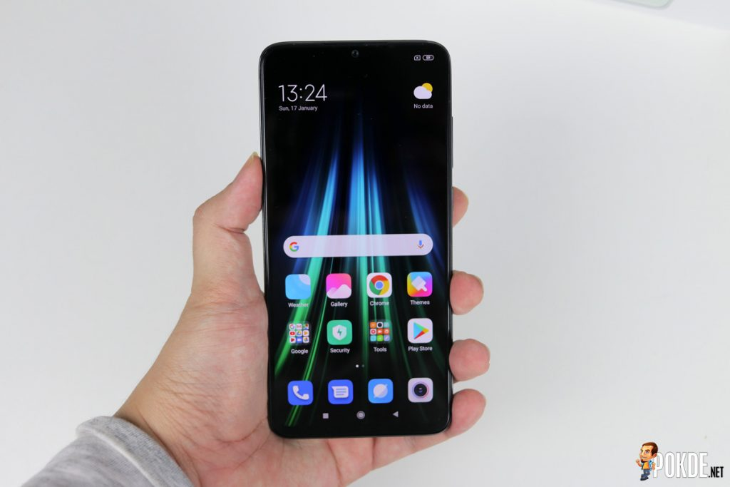 Redmi Note 8 series to now start from RM599 26