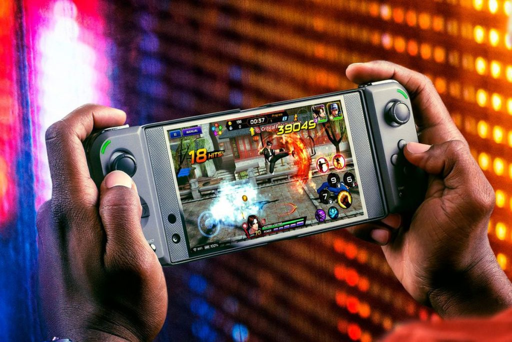 #Pokdepicks Top 5 Best Gamepads for Mobile Gaming in 2020