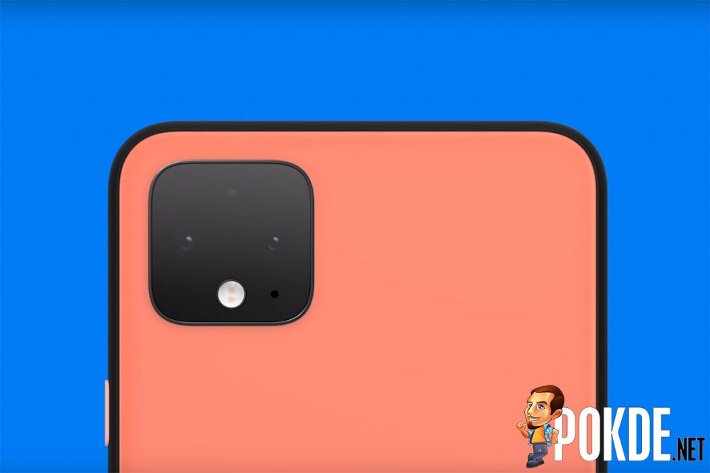 Pixel 4 face retouching AI developed with the aid of pro wedding photographers 22