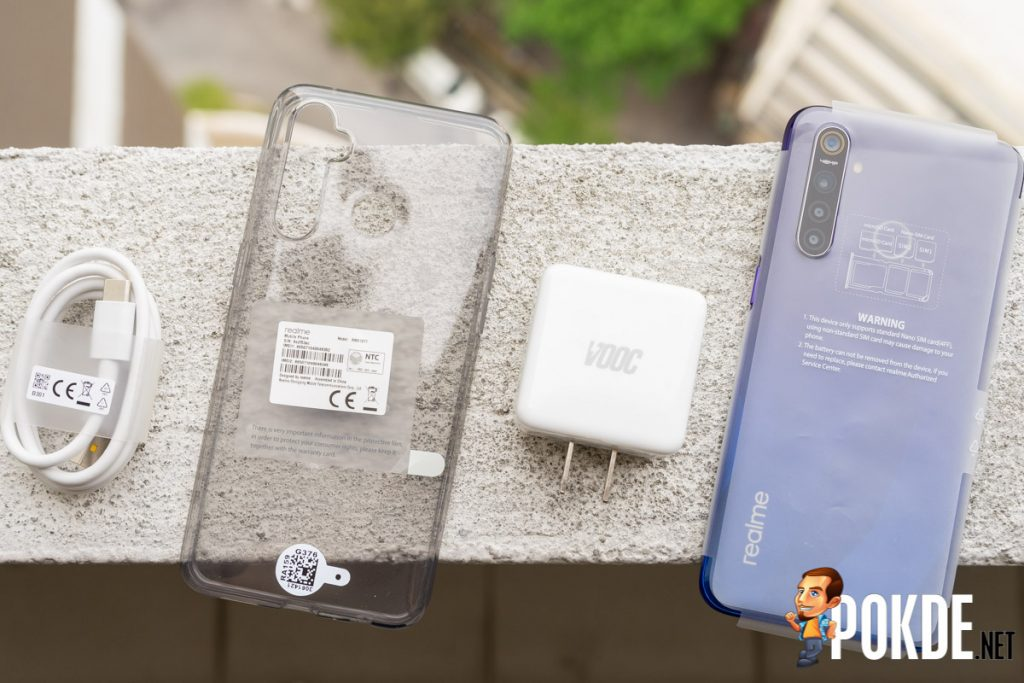 realme 5 Pro Review — improving on what matters most 27