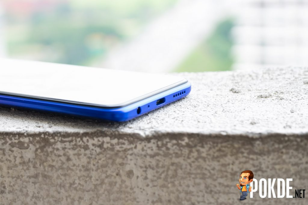 realme 5 Pro Review — improving on what matters most 30