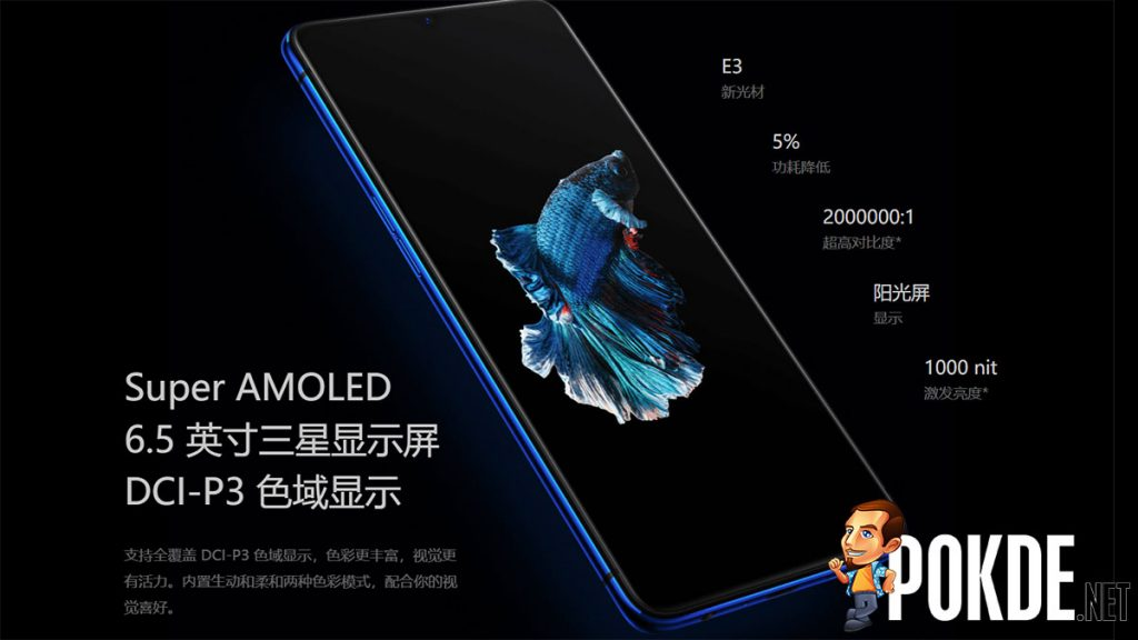 realme X2 Pro offers a 90 Hz display, Snapdragon 855+ and UFS 3.0 from less than RM1600 25