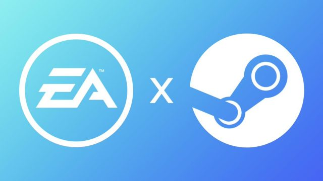 How EA Origin and Steam Will Work Together - Cross Save and Progression Coming Soon 24