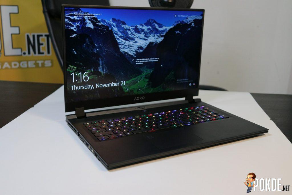 Pokde.net's Best Laptop Awards of 2019 23