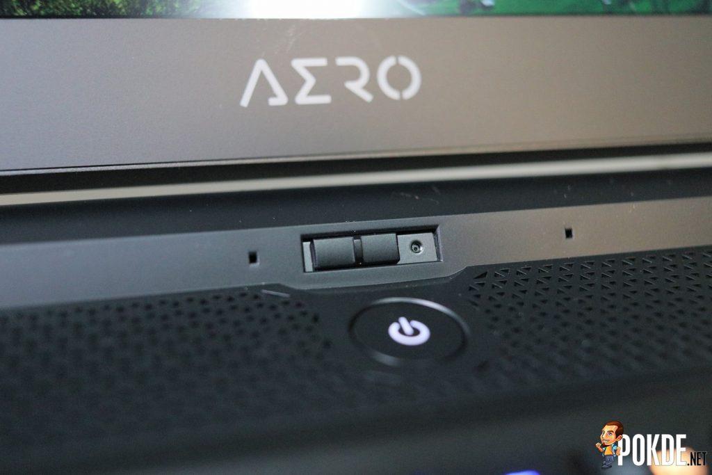Get Free Adobe Creative Cloud With GIGABYTE AERO Laptops 21
