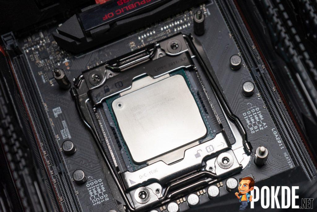 gigabyte aorus liquid cooler 240 mounting