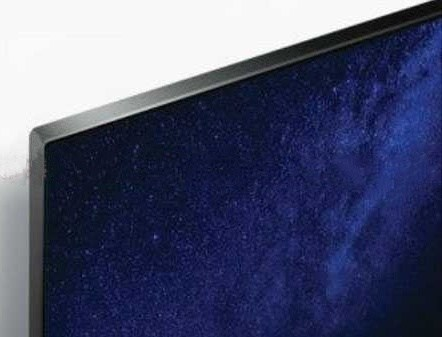 4K Nokia TV is Apparently in the Works 23
