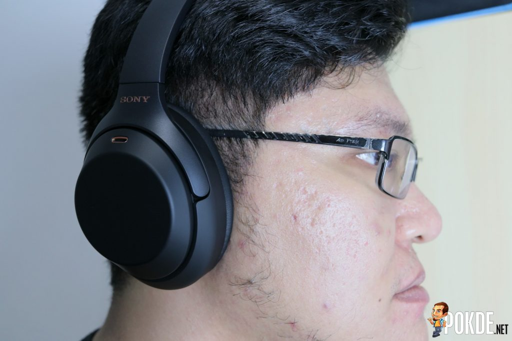 Sony WH-1000XM3 Headphones VS WF-1000XM3 Earbuds - Which One to Buy? 25