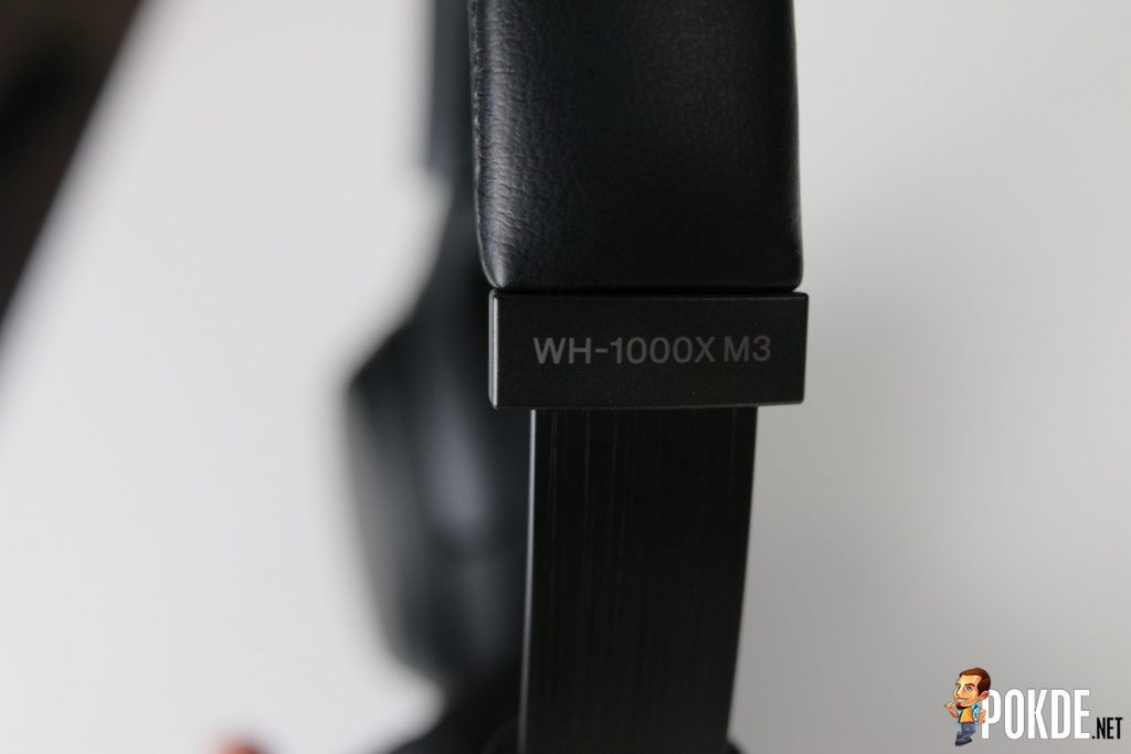 Sony WH-1000XM3 Headphones Review - Long Live the King 35