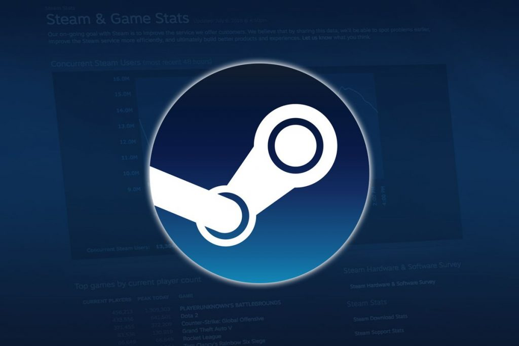 Steam Game Festival Expected to Come This October 2020 19