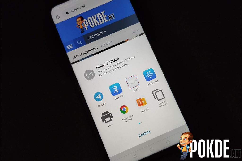 New Chrome Update Could Drain Less Battery From Your Android Smartphone 21