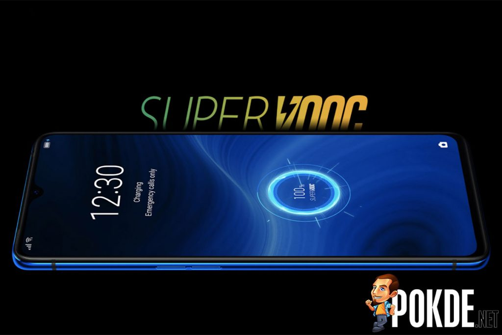 realme X2 Pro is the most hyped 90 Hz smartphone right now! 23