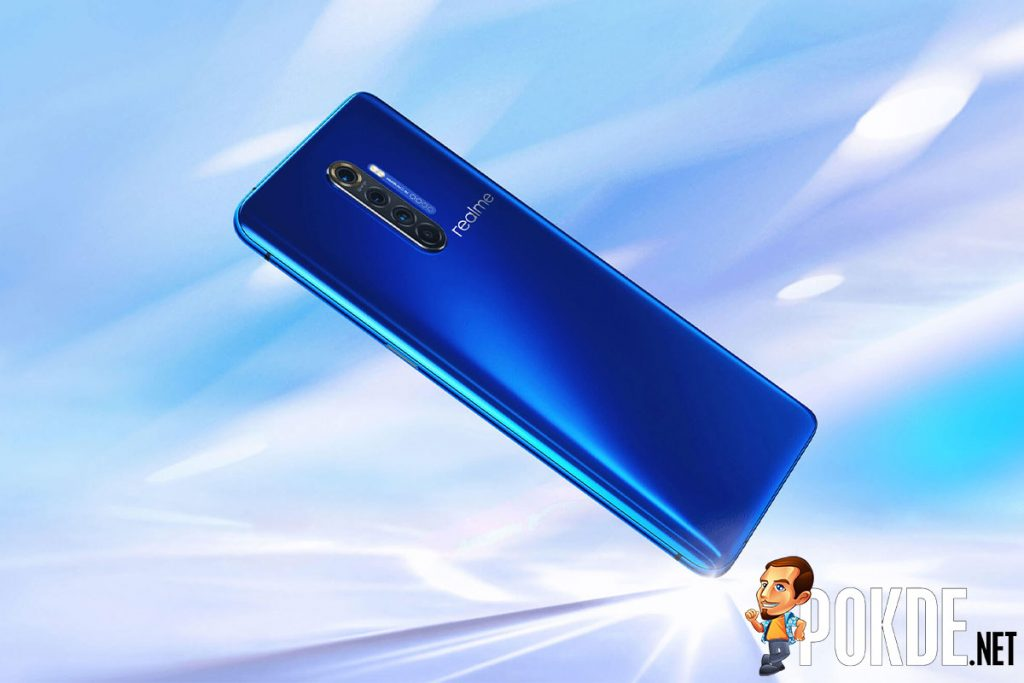 realme X2 Pro is the most hyped 90 Hz smartphone right now! 26