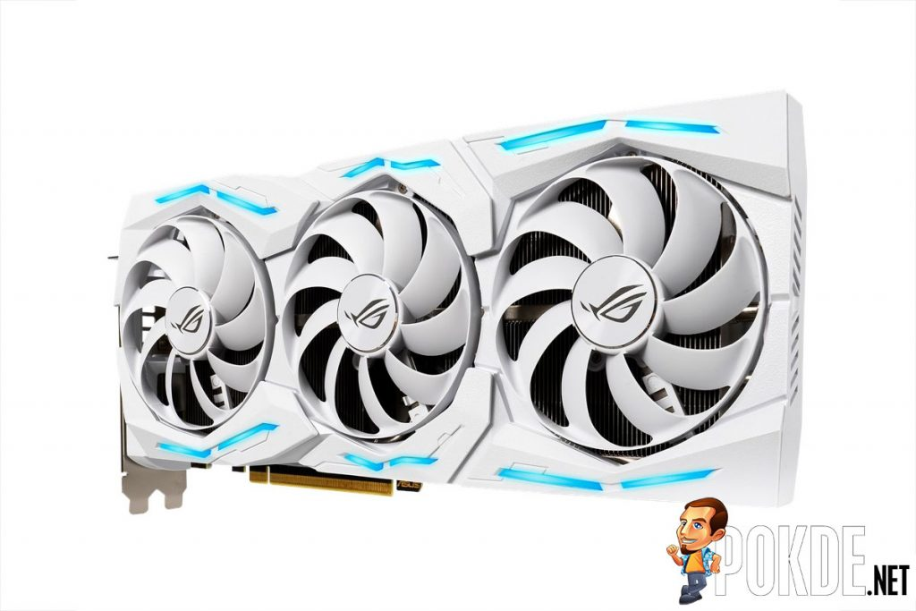 NVIDIA explains why you need a faster GPU even if you only play esports titles 21