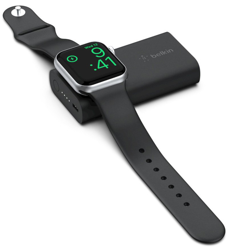 Belkin Releases A Plethora Of Premium Accessories For Apple Products 21