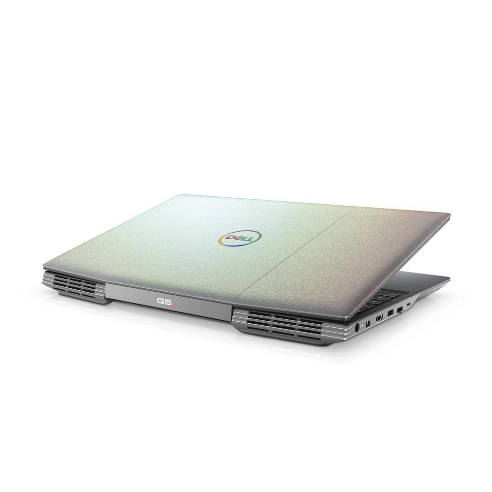 CES 2020: Dell G5 15 SE Will Be Running on AMD Ryzen 4000 28