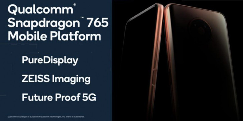 Upcoming Nokia Flagship Smartphone Reported To Be Delayed — To Be Equipped With Snapdragon 865 Chipset 23