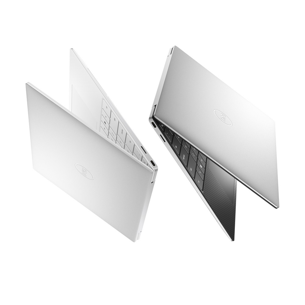 New Dell XPS 13 with 4-Sided Virtually Borderless InfinityEdge Display is Gorgeous 24