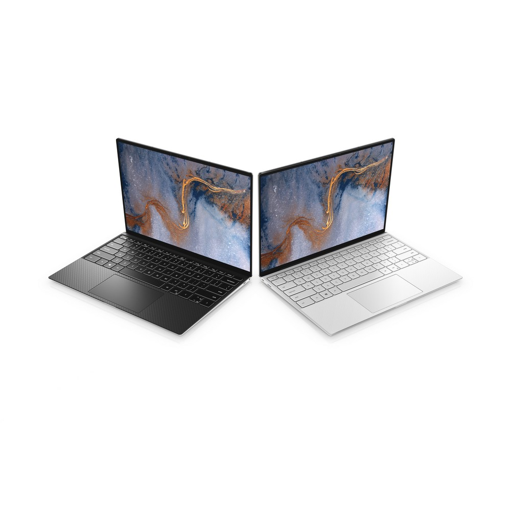 New Dell XPS 13 with 4-Sided Virtually Borderless InfinityEdge Display is Gorgeous 22