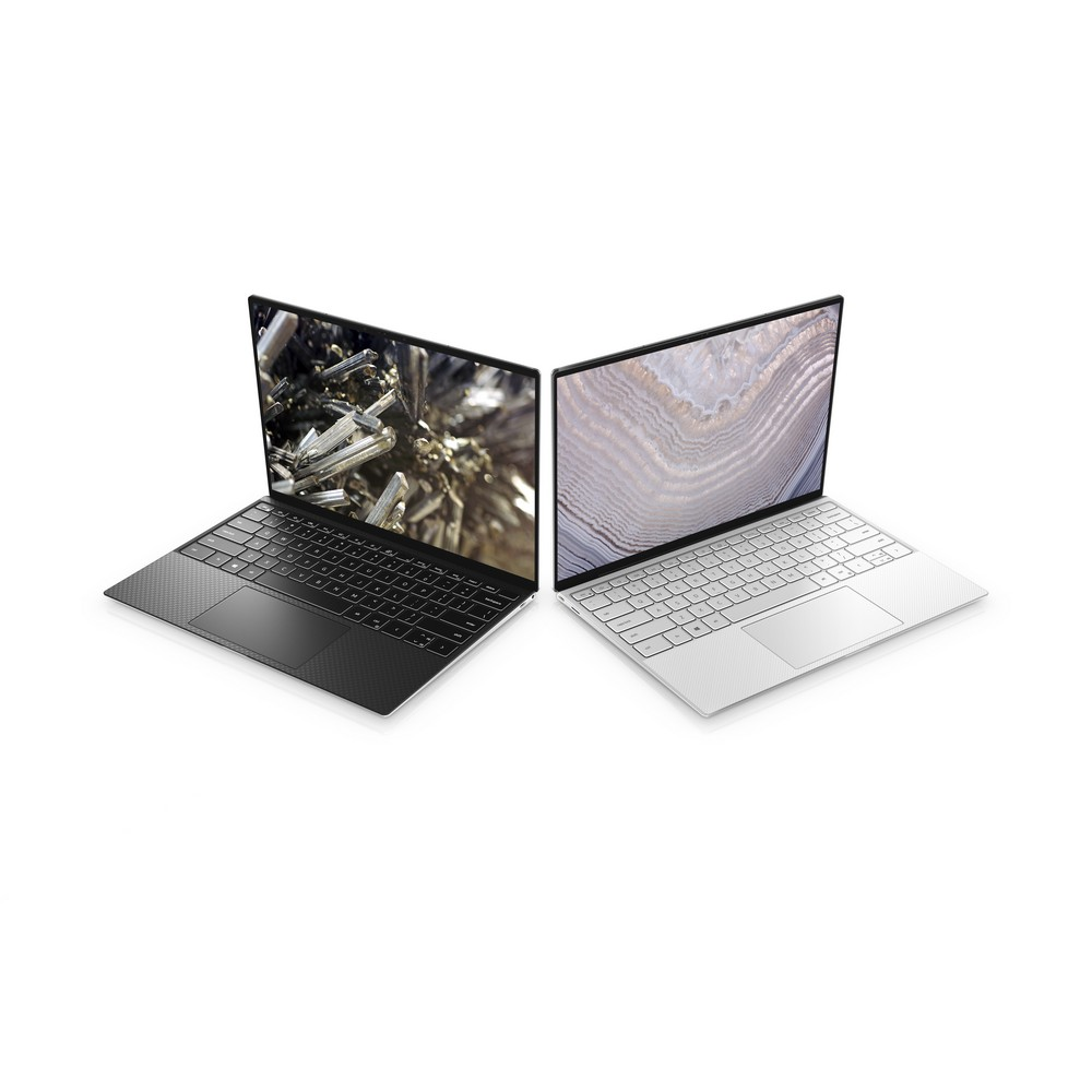 12 Best Gadgets That You Must Have During a Lockdown: Dell XPS 13 (2020)