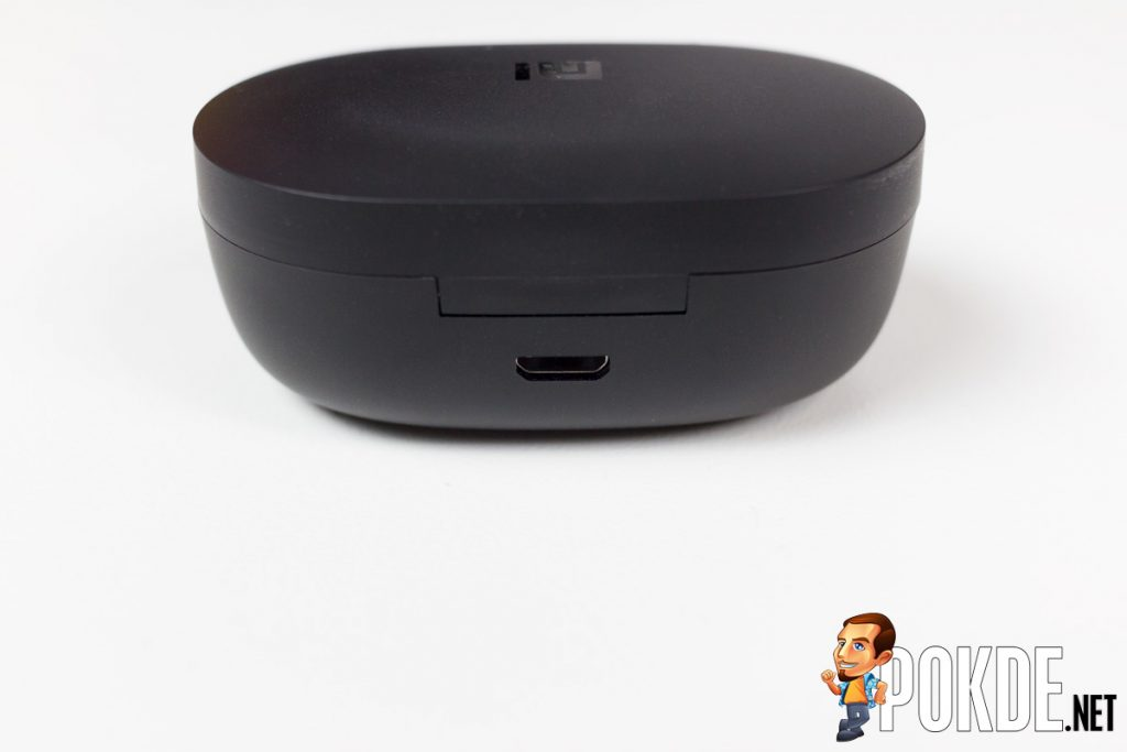 Xiaomi Mi True Wireless Earbuds Basic Review — TWS Earbuds That Won't Kill Your Wallet 23