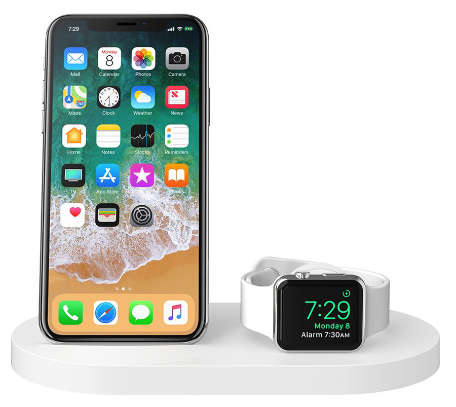 Belkin Releases A Plethora Of Premium Accessories For Apple Products 22