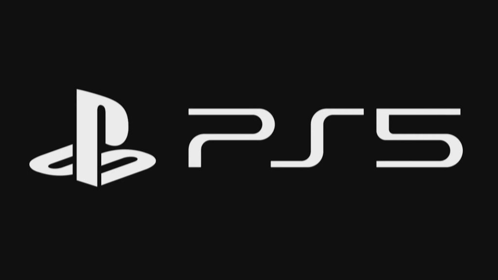PlayStation 5 Price May Start at RM1,899 Due to Expensive Parts 22