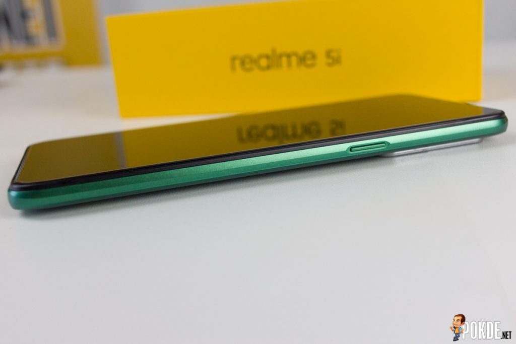 realme 5i Review — Third Time's The Charm? 24