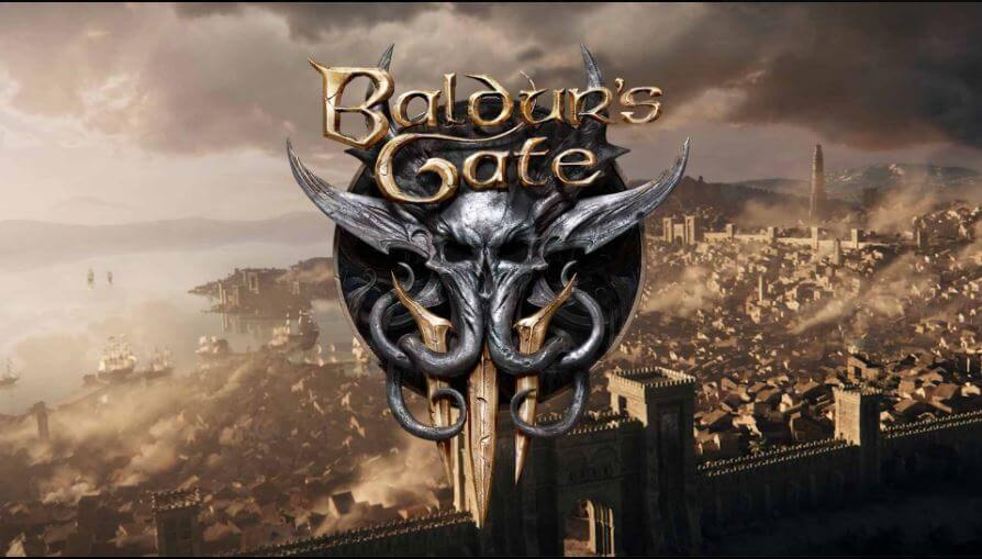 Rejoice, Baldur's Gate 3 Confirmed for 2020 Steam Early Access Launch 22